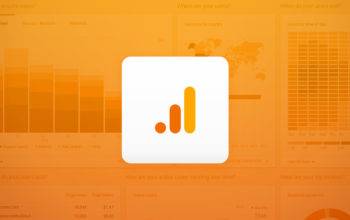 21 Mind-Blowing Facts About Google Analytics