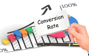 How to improve google ads conversion with minimum budget