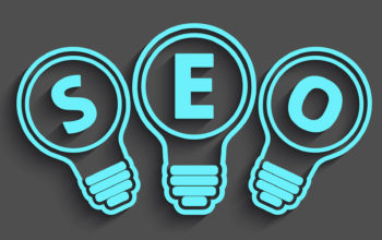 4 Strategic Ways to Keep Ahead of the Competition in SEO