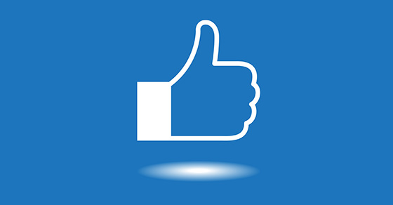 likes-facebook