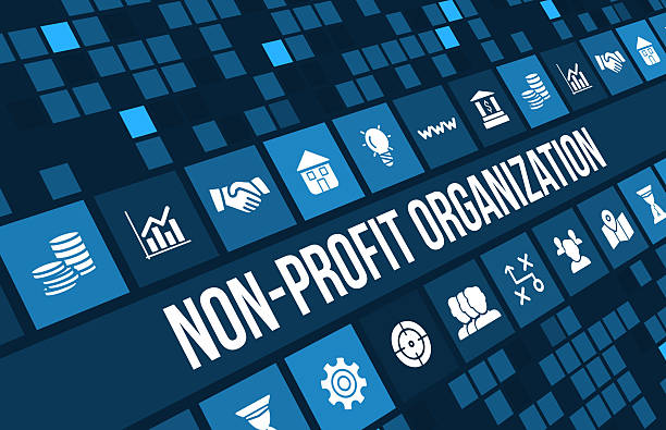 HOW TO DO SEO FOR NON-PROFIT ORGANISATIONS